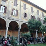 santa_cecilia_conservatory_4.jpg