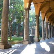 santa_cecilia_conservatory_6.jpg