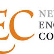nec_large_logo.jpg