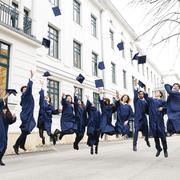av_graduation_photo.jpg