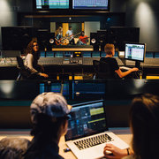 audiotemple09162015_fullsail_day1_0464.jpg