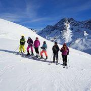student_activies_-_skiing.jpg