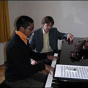klavier-2.jpg