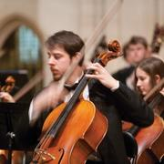symphony_orchestra_10_tk_k8w2342.jpg