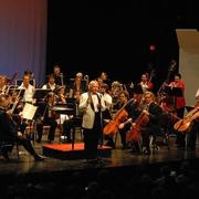 proms_orchestra_from_audience.jpg