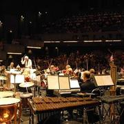 proms_orchestra_from_percussion.jpg