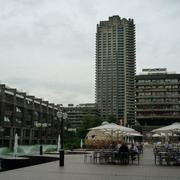 5975barbican_centre75.jpg