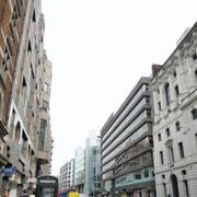 64moorgate80old_street80.jpg
