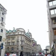 65moorgate81city81.jpg