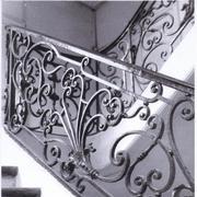 escalier-xvii.jpg