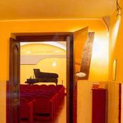 accademia_new_ingresso_salone.jpg