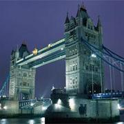 tower-bridge.jpg
