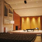 cleveland_institute_of_music_-_kulas_hall.jpg