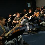 guitarclass2.jpg