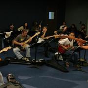 guitarclass2b.jpg