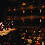 britten_theatre_with_audience.jpg