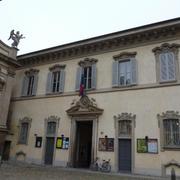 conservatorio1-1.jpg