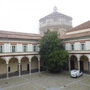 conservatorio2-1.jpg