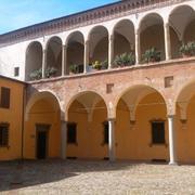 palazzo1.jpg