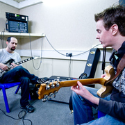 music_tuition_at_lipa_-_picture_by_pete_carr.jpg