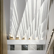 chets-new-building-atrium.jpg